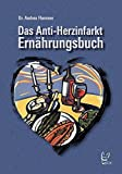 Das Anti-Herzinfarkt Ernährungsbuch (Amazon.de)