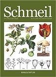 Pflanzenkunde: Biologisches Unterrichtswerk von Otto Schmeil (7. Mai 2009) Gebundene Ausgabe