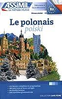Le  polonais © Amazon
