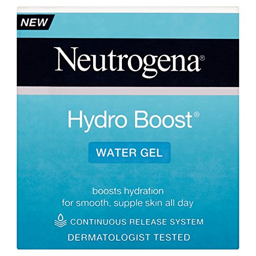 neutrogena-hydro-boost-water-gel-moisturiser-50-ml