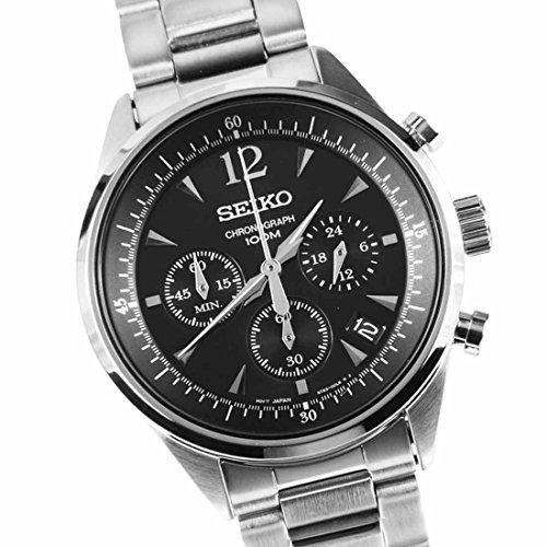 seiko-orologio-al-quarzo-man-ssb067p1-41-mm