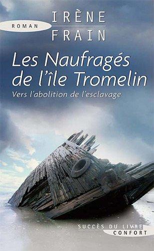 "<a href=""/node/15605"">les naufragés de l'île Tromelin</a>"
