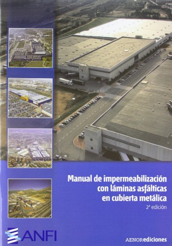 manual-de-impermeabilizacion-con-laminas-asfalticas-en-cubierta-metalica