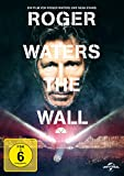 Bilder : Roger Waters - The Wall