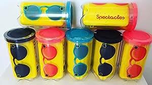 Snapchat Spectacles (Schwarz)