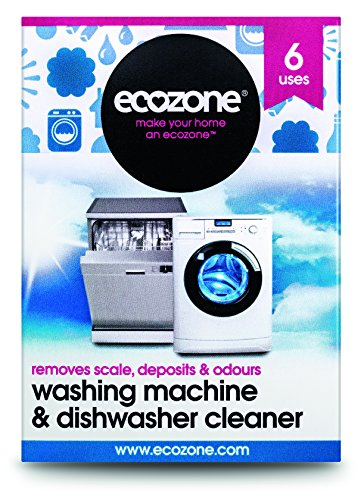 ecozone-washing-machine-and-dishwasher-cleaner