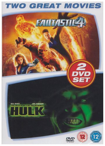 Fantastic-4The-Death-Of-The-Incredible-Hulk-DVD