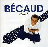 Éternel (Best Of - 2 CD)