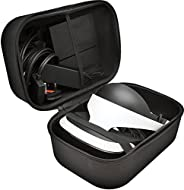Venom Universal VR Headset Storage and Carry Case (Xbox One/PS4)