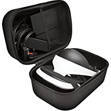Venom - VR Carry Case (PS VR, Oculus, HTC)