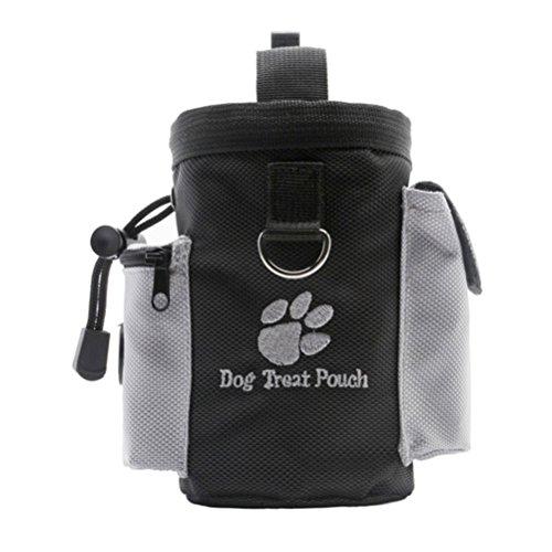 ueetek-perro-tratamiento-de-cintura-bolsa-bolso-manos-libre-mascota-perro-entrenamiento-alimentos-bo