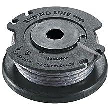 Bosch Home and Garden F016800569 EasyGrassCut Spool