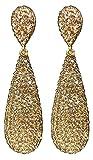 #8: YouBella Jewellery Summer Special Dangler earrings for girls fancy party wear Earings for Girls and Women