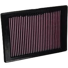 K & N knpl-5712ricambio filtro dell' aria