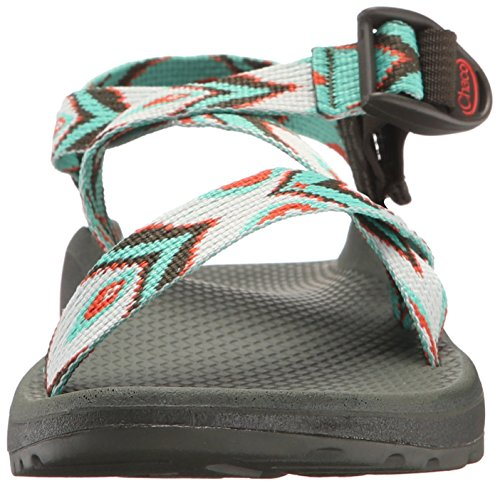 Chaco ChacoZCLOUD - Zcloud Donna Feathered Night