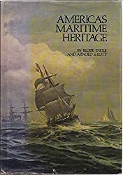 America's Maritime Heritage