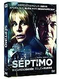 Séptimo (Import Dvd) (2014) kostenlos online stream