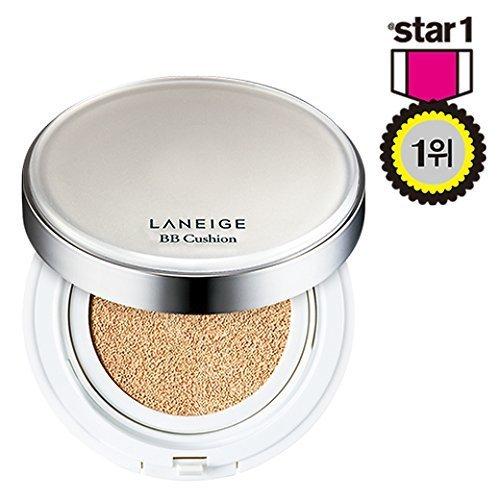 laneige-bb-cushion-anti-aging-spf50-pa-15gx2-13-true-beige-by-aritaum