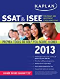 Kaplan SSAT & ISEE: For Private and Independent School Admissions