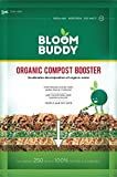 #7: Bloom Buddy Organic Compost Booster 250g