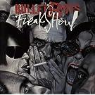 Freak show (1991) [Vinyl LP]