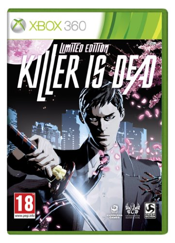 killer-is-dead-limited-edition-xbox-360