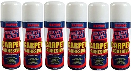 carpet-tile-contact-adhesive-heavy-duty-spray-glue-craft-mount-200ml-pack-of-6