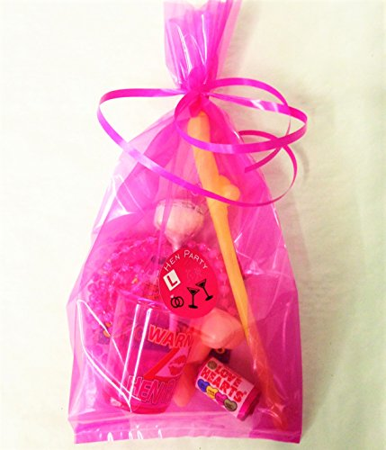 5-x-hen-night-goody-bags-other-quantities-available