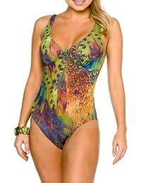 publier des informations sur choisissez le dégagement Royaume-Uni disponibilité Amazon.fr : maillot transbronzant femme - 3 étoiles & plus ...