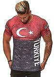 Code47 Türkei 1186 S