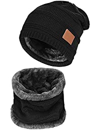 : Mütze, Schal & Handschuh Sets Accessoires