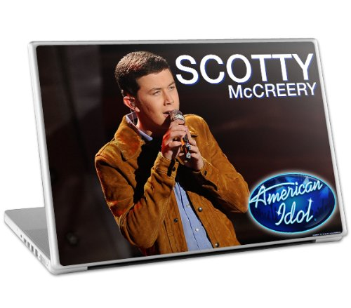 musicskins-american-idol-scotty-mccreery-skin-pour-macbook-pro-et-ordinateur-portable-15-import-roya