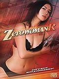 Zero Woman R [OV]
