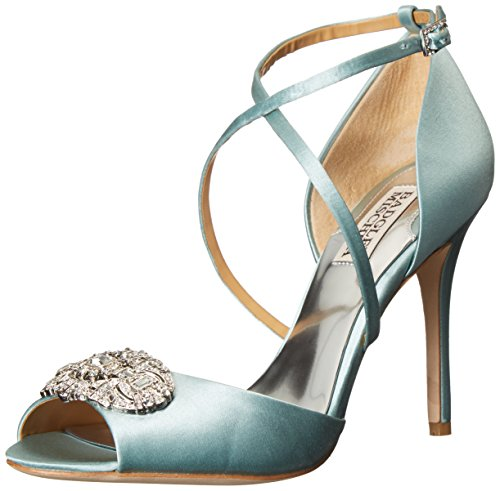 badgley-mischka-womens-sari-dress-sandal-seafoam-95-m-us