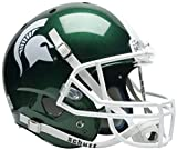 NCAA Michigan State Spartans Replica XP Helm