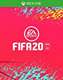 FIFA 20 - Standard - Xbox One - Codice download