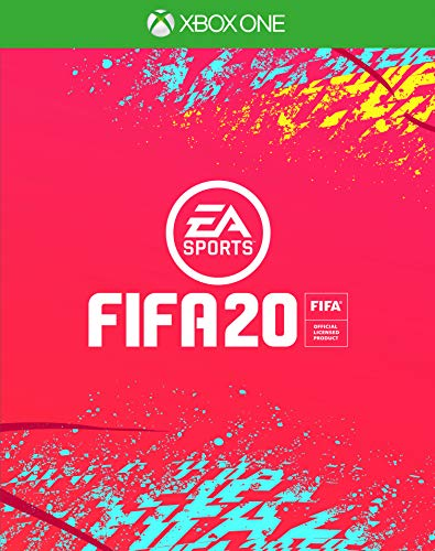 FIFA 20 (Xbox One) Best Price and Cheapest