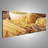 Suchergebnis auf Amazon.de für: Pasta - Bilder, Poster ...