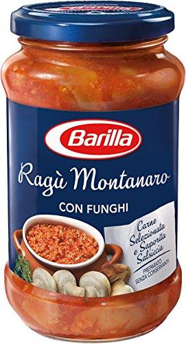 barilla-sugo-montanara-6-pezzi-da-400-g-2400-g