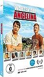 Warten auf Angelina (Deluxe Edition) (2 DVDs) - Florian Lukas, Kostja Ullmann, Barbara Auer