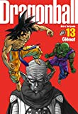 Dragon ball - Perfect Edition Vol.13