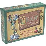 Elixir Card Game by Mayfair Games