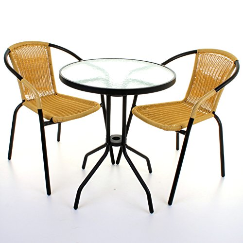marko-outdoor-3-5-piece-bistro-garden-set-patio-wicker-rattan-furniture-table-chair-seat-3-piece-set