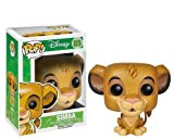 Tylddet Mdisney Animation Model Funko Pop Lion King - Best Reviews Guide