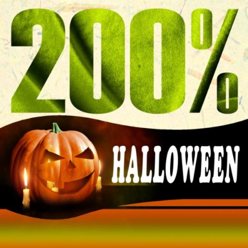Jeepers Creepers (200% Halloween - Halloween Jeepers Creepers
