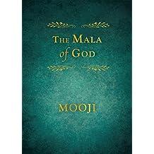 MALA OF GOD