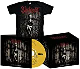 Slipknot [2cd: .5 [the Gray Chapter] (Audio CD)