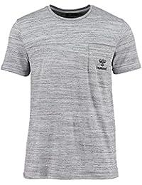Hummel Classic Bee willum SS Tee T-shirt