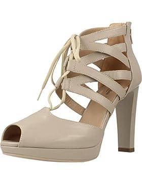 Sandali per le donne, colore B