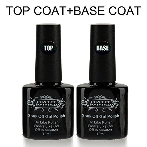 perfect-summer-base-et-top-coat-semi-permanent-pour-vernis-gel-semi-permanent-uv-led-soak-off-nail-a